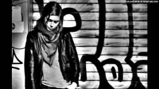 Sova/Anna Ternheim - Somebody Outside