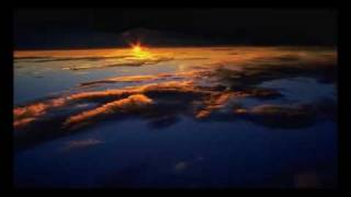 LifeLine - Angels And Airwaves - (with Lyrics) and the 2006 Space Shuttle Launch