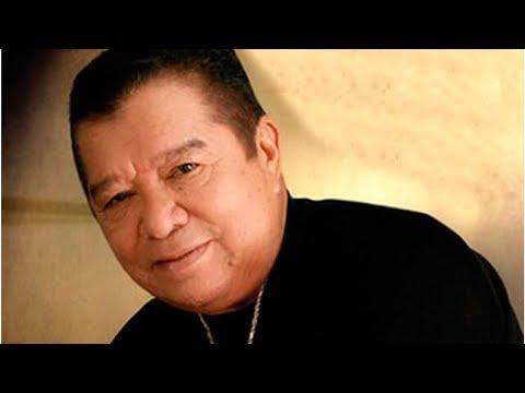 Pastor Lopez fue hospitalizado de urgencia en una clinica de Cucuta