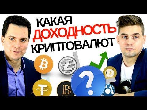 Почему меняется адрес кошелька биткоин