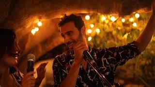 تحميل اغاني اغنية يا رايح وين مسافر (كوفر) The Algerian song Ya rayeh win msafer covered by Youssef and his team MP3