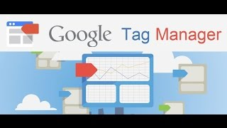 What is Google Tag Manager (HINDI)
