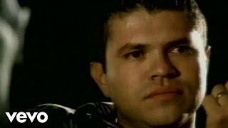 La Arrolladora Banda El Limón De René Camacho - Entregame Tu Amor