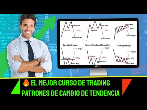 Dealbook binary option type
