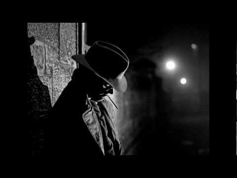» Free Watch The Stranger (Enhanced) 1946
