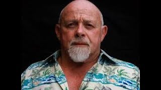 Interview with Kevin Sullivan