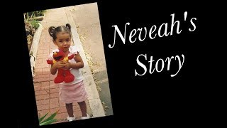 The Story Of Neveah Gallegos