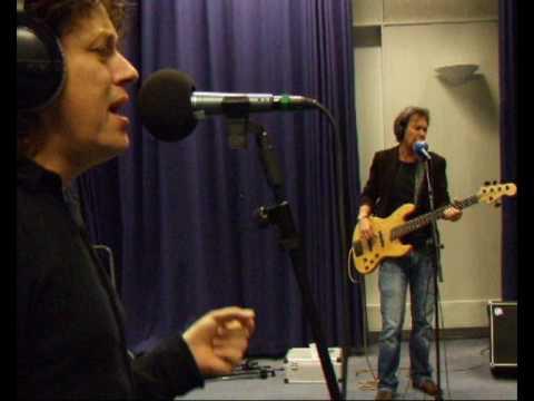 De Kast - Eltse Grins Foarby, live yn Noardewyn