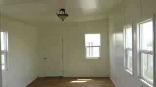 Accessory Dwelling Unit ADU Video