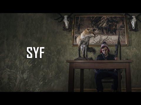SopelWSRH's Video 129086875034 UpBrNt0fa50