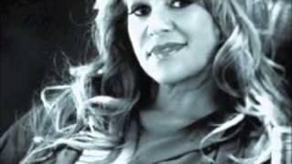 Jenni Rivera Chacalosa Corridos Mix by Dj Niki
