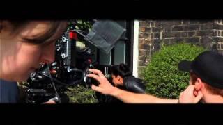 Twenty8K (2012) - tournage
