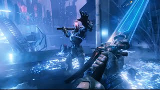 12 minuti di gameplay - Arma
