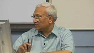 Lecture - 8 Close Packing of Spheres of Equal Size