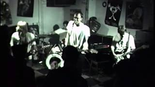 Archers of Loaf 03/02/1994 - Norman, OK @ Liquid Lounge