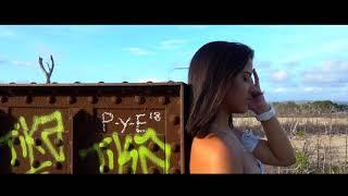 Tu Boca - Nio García feat. Deezy (Video)