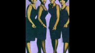 The Chiffons: Sweet Talking Guy