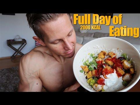Die harten Diäten ist es schnell, abzumagern