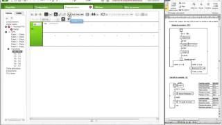 Tutorial SoMachine - EtherNet/IP Architecture - Музыка для