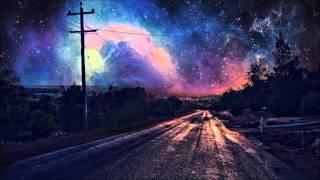 Armin van Buuren ft. Mic Burns - Empty State (Original Mix)