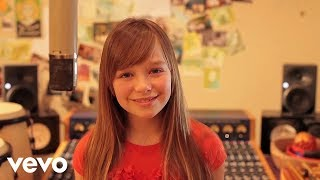 Gambar cover Connie Talbot - Count On Me (HQ)