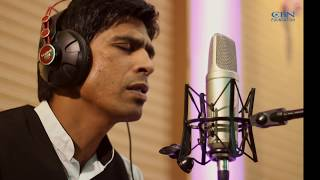Official Song || Jehra Din Tere Charnaa Ch Lang   - YouTube