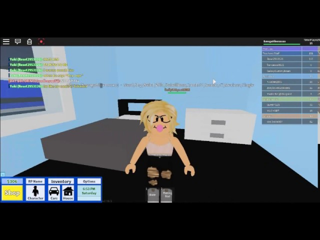 Roblox How To Get Clothes towelbars