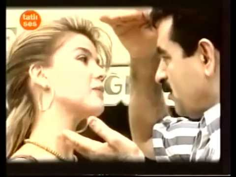 download lagu mp3 mp4 Haydi Söyle Indir, download lagu Haydi Söyle Indir gratis, unduh video klip Haydi Söyle Indir