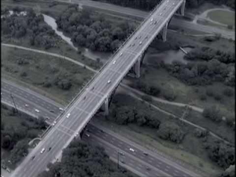 The Bridge Season 1 Preview