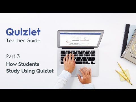 mp4 Learning By Doing Quizlet, download Learning By Doing Quizlet video klip Learning By Doing Quizlet
