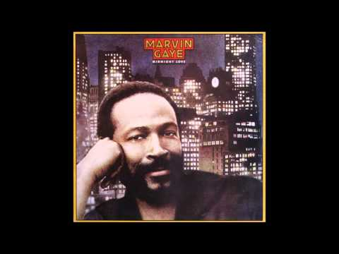 MARVIN GAYE SONGS DOWNLOAD FOR FREE