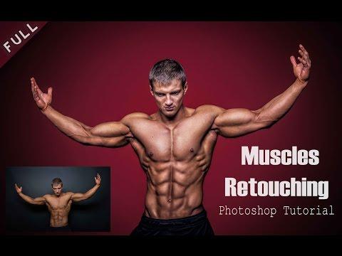 Comme affermir les muscles du cou chez les hommes