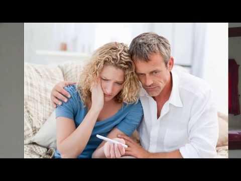 Как вылечить гепатит с хронический народными средствами