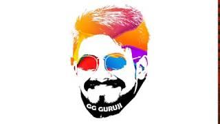 Marathi Motivational Video/BelieveInYourself/ggguruji