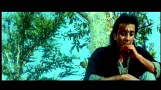 Tune Zamane Yeh Kya Kar Diya (Full Song) Film - Jeena