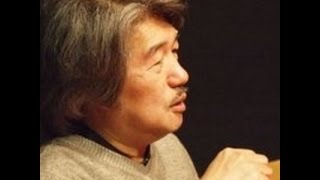 大滝詠一 & 山下達郎 NHK FM Studio Live 1981 ③