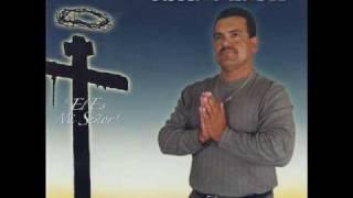 Ruben Mendez - Su nombre es Jesus