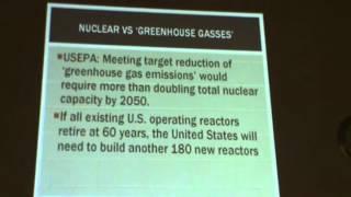 Fukushima and the Great East Japan Earthquake