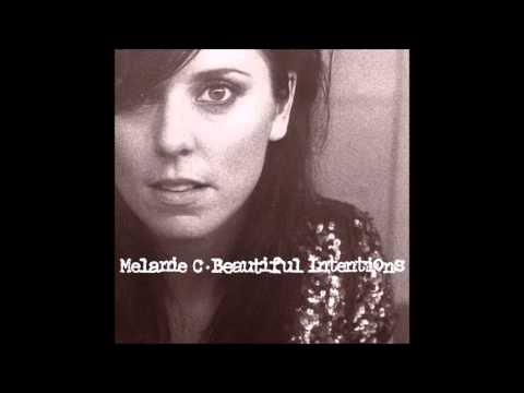 Música Beautiful Intentions