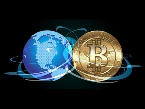 Bitcoin baht