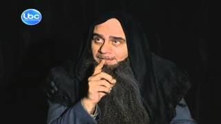 Bas Mat Watan  Episode 15 - حاضر ناضر والجهاد