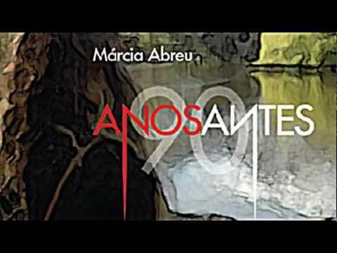 Book Trailer 90 Anos Antes - Série Renascer