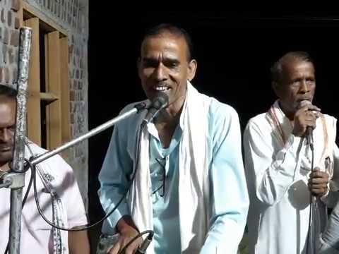 राम कहानी सुनो रे राम कहानी गजब की आवाज भैया मान सिंह जी