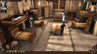 Guild 2 Renaissance 1: Crusader Kings mieli dziecko z Sims Medieval – Gra komputerowa