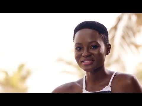 Hamamat African Beauty – 100% Natural Shea Butter