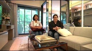 Video of Ideo Rama 9 - Asoke