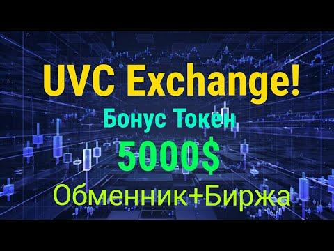 Квантовый компьютер и биткоин