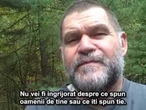 Tratamentul prostatitei conform cu Ivanov