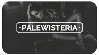 {lyrics} VALNTN ft. Emilia Ali - Can't Let Go