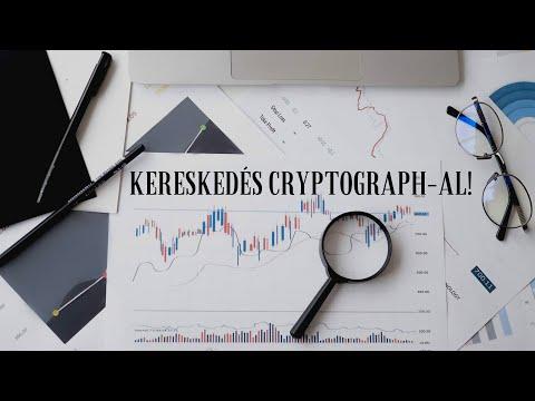 Hogyan kell kereskedni luno bitcoin